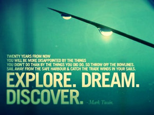 quotes journey quotes vacation quotes travel quotes travel quotes ...