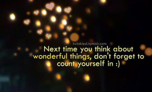 ... www.pics22.com/next-time-you-think-yourself-best-motivational-quote