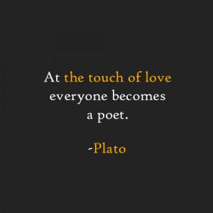 Socrates Plato Aristotle Quotes Sayings