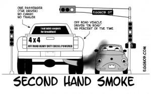 sayings | Diesel Truck QuotesDiesel Trucks, Trucks Quotes, Truck ...