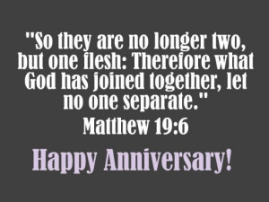 Go Back > Gallery For > Christian Anniversary Quotes For Husband