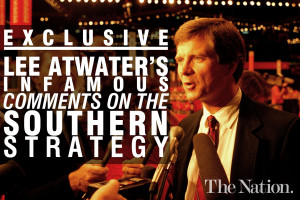 lee-atwater-southern-strategy-interview.jpg