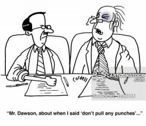 Sayings cartoons, English Sayings cartoon, funny, English Sayings ...