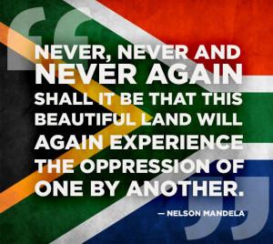 Nelson_Mandela_2.jpg?resize=625%2C559