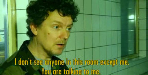 Michel Gondry Sweded Taxi