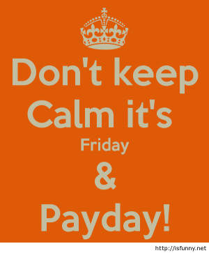 Pay day funny pictures and quotes
