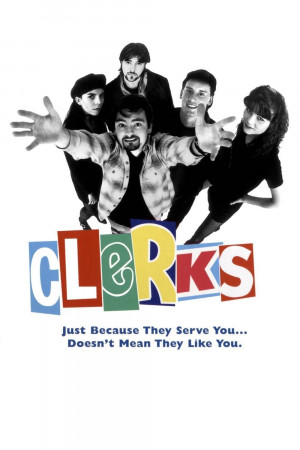 Best Clerks Quotes | 25 Funniest Lines From The Movie Clerks