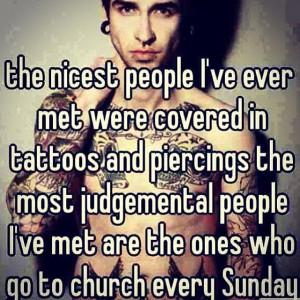 true is an understatement!!