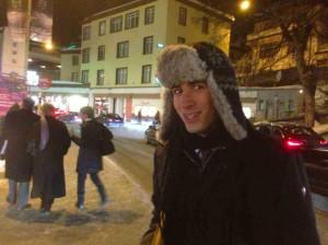 cnbc-star-andrew-ross-sorkin-wearing-a-funny-hat.jpg