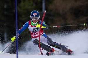 Mikaela Shiffrin Quotes