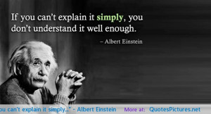 ... 03 2014 by quotes pictures in 660x357 albert einstein quotes pictures