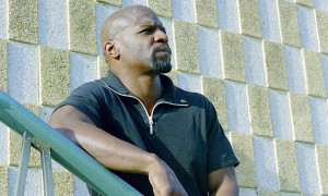 Terry Crews White Chicks Quotes Terry crews interview