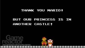 Le migliori frasi nei videogames