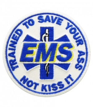 ems quotes and sayings - Google Search