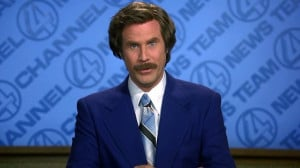 anchorman-will-ferrell.jpg