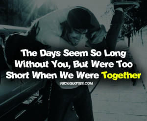 together quotes together quote