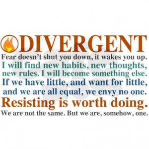 divergent_quotes_ceramic_travel_mug.jpg?height=460&width=460 ...