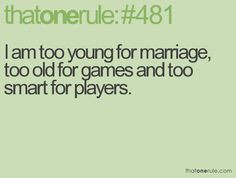 ... pix for player tumblr quotes showing 15 pix for player tumblr quotes