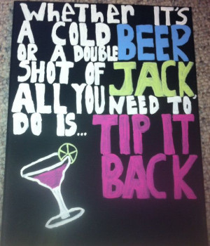 ... Funny Quotes, Canvas Drinking Quotes, Canvas Diy Drinking Quotes