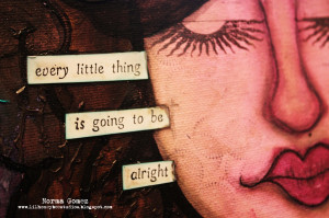 Hippie Quotes HD Wallpaper 6