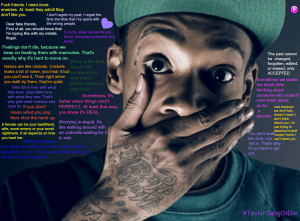 wiz khalifa quotes - Some of the best quotes,ever:)