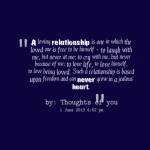 soulmate quotes images 380 x 380 png credited to quoteko