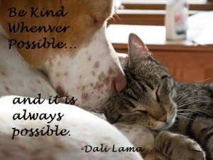 Happy Wednesday Quotes Dogs Quote that i really like