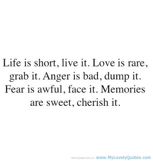 Mylovelyquotes quotes ,famous qutoes ,love quotes, funny quotes