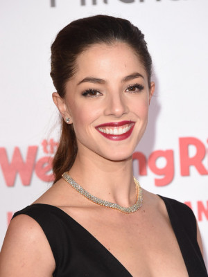 olivia thirlby actress olivia thirlby arrives to the premiere of
