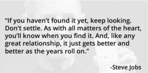 Teamwork Quotes John Wooden...