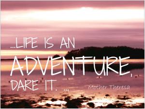 travel-quotes-pics-sayings071.jpg