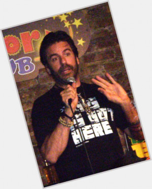 greg-giraldo-quotes-0.jpg