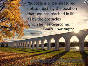Famous English Success Quotes with images -Best English life Quotes ...