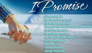 ... promise day greetings cachedhappy valentines promise rose day sms