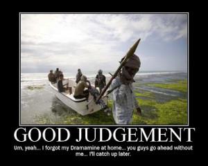 funny somali pirates jokes