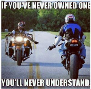 motorcycle rider quotes motorcycle quotes motorcycle quotes motorcycle ...