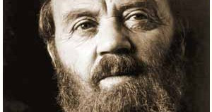 Farley Mowat's 11 Best Quotes