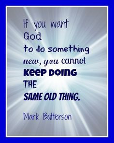soul food bible study mark batterson praying mark batterson quotes