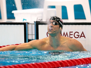 Michael Phelps Quotes About Swimming Michael-phelps-1024.jpg