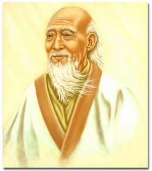 Lao Tzu Quotes Provide An Extremely Empowering and Enlightening View ...