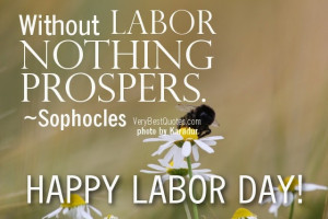 labor day 2014 quotes with images happy labor day 2014 quotes with ...