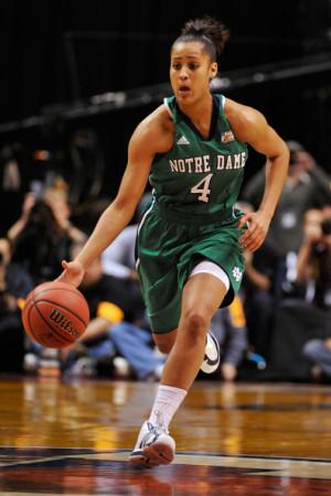 Skylar Diggins Basketball Quotes Skylar diggins basketball