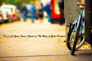 Best Collection of Facebook Cover Photos for Boys and Girls