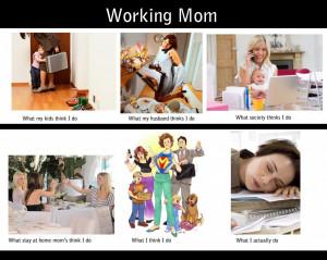 working-mom-1024x819