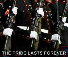 marine pride more usmc wife marines pride semperfi oorah usmc mom 2
