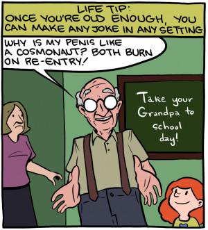 grandpajokessmbc