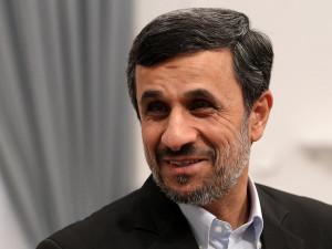 Mahmoud Ahmadinejad Pictures