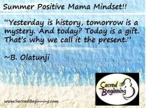 Positive thoughts, affirmations, quotes