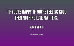 Feeling Blessed And Happy Quotes . I have many Feelings Quotes images ...