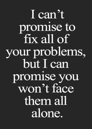 cute-love-quotes-and-sayings-for-your-crush-44